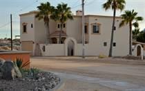 Homes for Sale in Las Conchas, Puerto Penasco/Rocky Point, Sonora $339,000