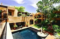 Homes for Sale in Playacar Phase 1, Playacar, Quintana Roo $3,799,000