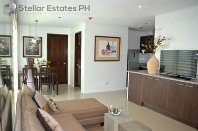 Baseline Residences, Suite 16th Floor, Cebu City, Cebu