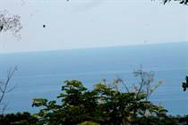Lots and Land for Sale in Uvita, Puntarenas $99,999