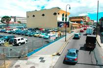 Commercial Real Estate for Sale in San Jose, San José $9,000,000