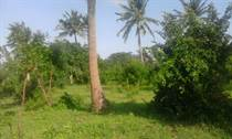 Lots and Land for Sale in Malindi , Coast KES35,000,000
