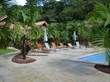 Condos for Sale in Nosara, Guanacaste $189,000