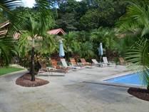 Condos for Sale in Nosara, Guanacaste $189,000