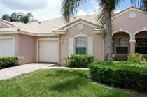 Homes for Rent/Lease in Andros Isle, West Palm Beach, Florida $1,780 monthly