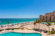 Condos for Sale in Princesa, Puerto Penasco, Sonora Mexico, Sonora $289,000