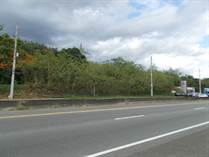 Lots and Land for Sale in Caín Bajo, San German, Puerto Rico $385,000
