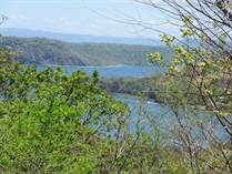 Lots and Land for Sale in Playa Hermosa, Guanacaste $109,000