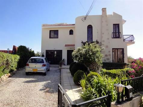 1-Lempa-Villa-for-sale-Paphos