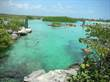 Lots and Land for Sale in Akumal, Quintana Roo $264,900