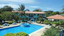 Homes for Sale in Playas Del Coco, Guanacaste $80,000