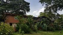 Homes for Sale in San Rafael, Escazú, San José $875,000