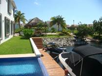 Homes for Sale in Isla Dorada, Cancun Hotel Zone, Quintana Roo $900,000