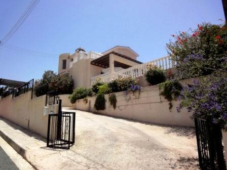 1-Tala-Paphos-Villa-for-sale