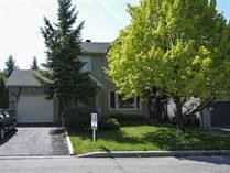 Homes Sold in Pierrefonds West, Montréal, Quebec $440,000