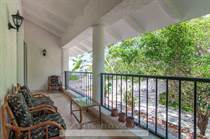 Condos for Sale in Downtown Beachfront, Playa del Carmen, Quintana Roo $192,000