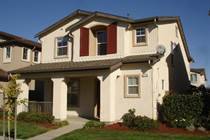 Homes for Rent/Lease in Whitney Park, Fairfield, California $2,650 monthly