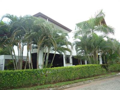 6 Bdrm HP Ocean View Luxury+ Xlnt Rental income