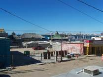 Lots and Land for Sale in Old Port, Puerto Penasco/Rocky Point, Sonora $275,000
