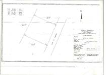 Lots and Land for Sale in Bávaro, Punta Cana, La Altagracia $95