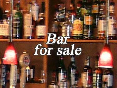 bar_sale_1