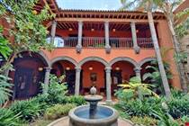 Homes for Sale in Club de Golf Malanquin, San Miguel de Allende, Guanajuato $875,000