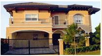 Homes for Sale in Portofino Alabang, Alabang, Metro Manila $582,000