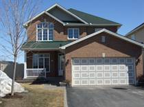 Homes Sold in Nottinggate, Ottawa, Ontario $439,900