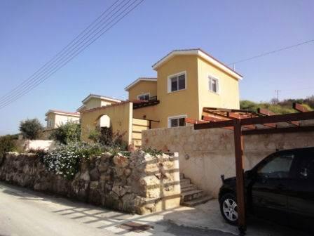 1-Strombi-villa-for-sale-paphos-cyprus