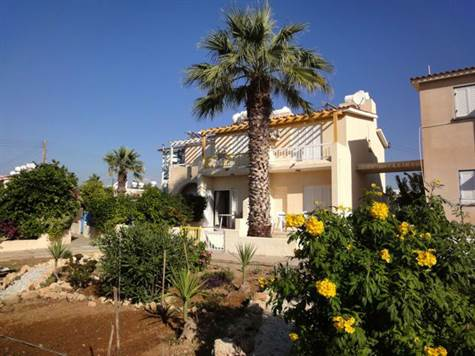 1-Kato_Paphos-Cyprus-property-for-sale