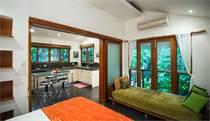 Homes for Sale in Manuel Antonio, Puntarenas $275,000