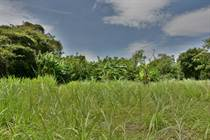 Lots and Land for Sale in Santo Domingo, Heredia $1,800,000