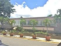 Homes for Sale in Calle San Antonio, San Juan, Puerto Rico $499,000
