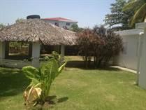 Homes for Sale in Cabrera, Maria Trinidad Sanchez $115,000
