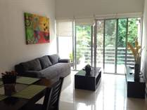 Homes for Rent/Lease in Playacar Phase 2, Playa Del Carmen, Quintana Roo $840 monthly