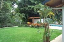 Homes for Sale in Escazu (canton), Escazú, San José $690,000