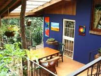 Homes for Sale in Santa Ana, San José $395,000
