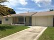 Homes for Rent/Lease in Gulf Highlands, Port Richey, Florida $1,050 monthly