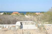 Lots and Land for Sale in Agua de la Costa, Los Barriles, Baja California Sur $220,000