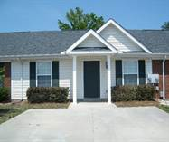Homes for Rent/Lease in The Villages of Greenbriar, Evans, Georgia $900 monthly