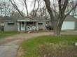 Homes for Sale in Brooklands Park, Rochester Hills, Michigan $95,000