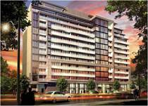 Condos for Sale in Yonge/Lawrence, Toronto, Ontario $405,000