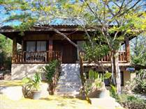 Homes for Sale in Playa Grande, Grande, Guanacaste $325,000