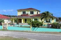 Homes for Sale in St. John, St. John $950,000