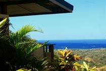 Homes for Sale in Playa Grande, beach, Guanacaste $599,000