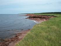 Lots and Land for Sale in Goose River, Prince Edward Island $149,900