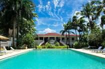 Homes for Sale in Horned Dorset Primavera, Puerto Rico $372,500