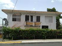 Commercial Real Estate for Sale in LOCAL COMERCIAL MOROVIS PUEBLO, Morovis, Puerto Rico $45,000