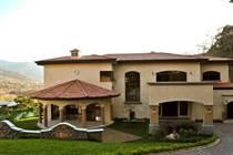 Homes for Sale in Villa Real, Santa Ana, San José $1,500,000