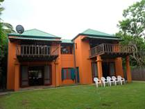 Homes for Rent/Lease in Playa Grande, Guanacaste $450 one year